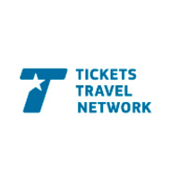 Ticket Travel Network