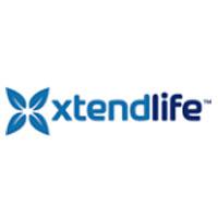 Xtendlife