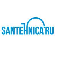 SANTEHNICA.RU