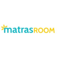 MatrasRoom