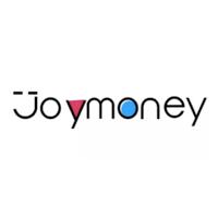 Joymoney