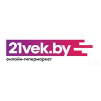 21vek BY