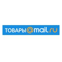 Товары@mail ru