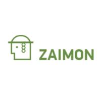 Zaimon (Выданный займ)