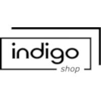 IndigoShop