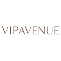 VipAvenue