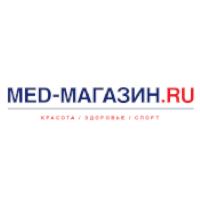 Med-магазин