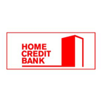 Home Credit - Market