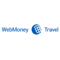 Web Money Travel